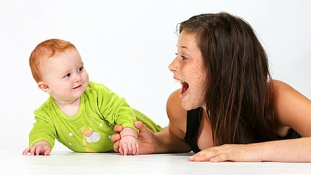 Get the best babysitter with these tips