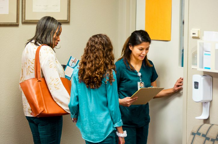 4 tips to select the best hospital