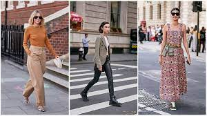 What to know about casual fashion