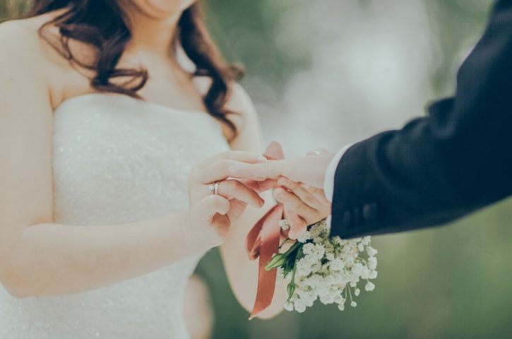 Qualities of Wedding Organizers – Making It through Wedding Planning With Less Stress